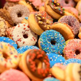 food colours3