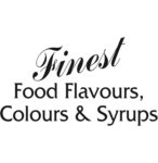 finest flavour logo1