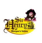 sir henry logo1